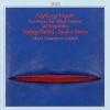 6 Bagatelles: No. 1, Allegro con spirito