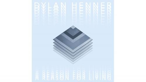 Dylan Henner Releases Debut EP