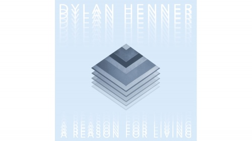 Dylan Henner Releases Debut EP