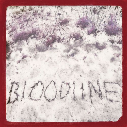 "Fallulah ""Bloodline"""