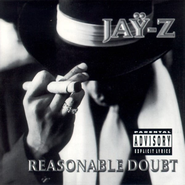 Brooklyn's Finest (feat. The Notorious B.I.G.) [Explicit]