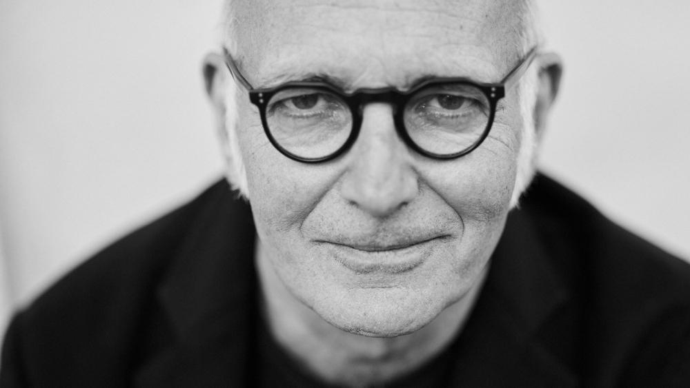 Ludovico Einaudi revient à Paris pour deux concerts à la Salles Pleyel, les 18 et 19 novembre prochains