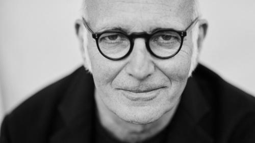 Ludovico Einaudi présente son nouvel album