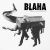 """BLAHA """"Until You Know Who Wins (Full)"""""""