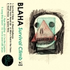 "BLAHA ""Survival Climb (Full)"""