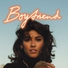 Boyfriend [Accapella]
