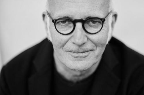 Ludovico Einaudi To Release 'Seven Days Walking' Album Collection