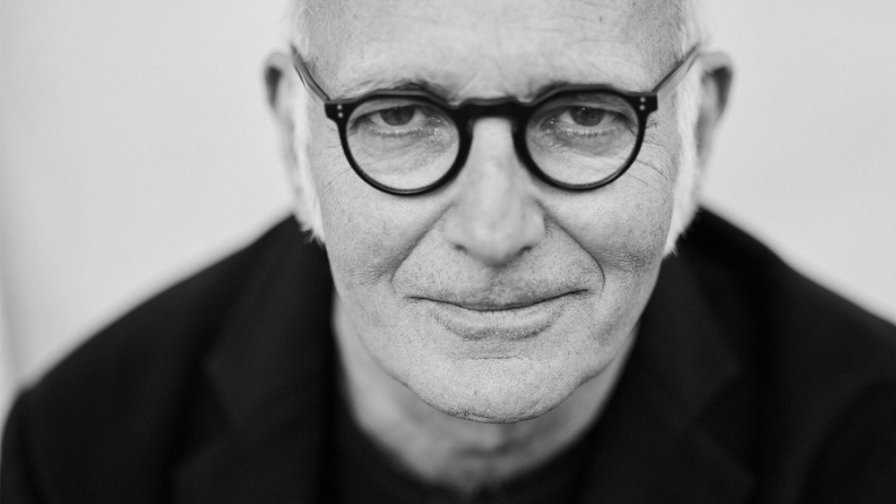 <span style=&quot;font-size: 18pt;&quot;>Ludovico Einaudi To Release &#39;Seven Days Walking&#39; Album Collection</span>