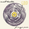 Gold (feat. Maggie Peake)
