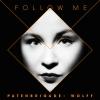 Follow Me (Clubmix)