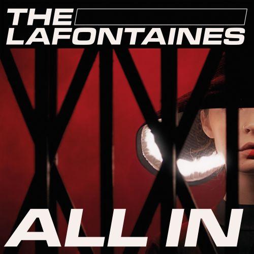 All In (Radio edit)