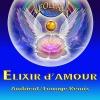 Elixir d'Amour (Ambient / Lounge Remix)