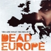 Tripping (from Dead Europe)