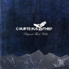 "Courteous Thief ""Fortune Favours The Brave (Full)"""