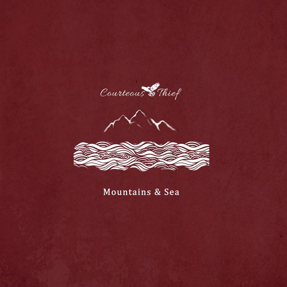Mountain and Sea - Single