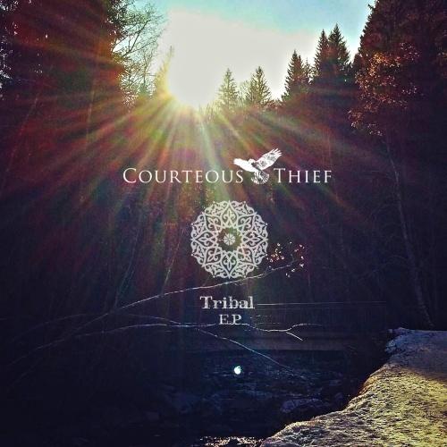 Tribal EP