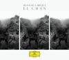 El Chan: III - Four Winds