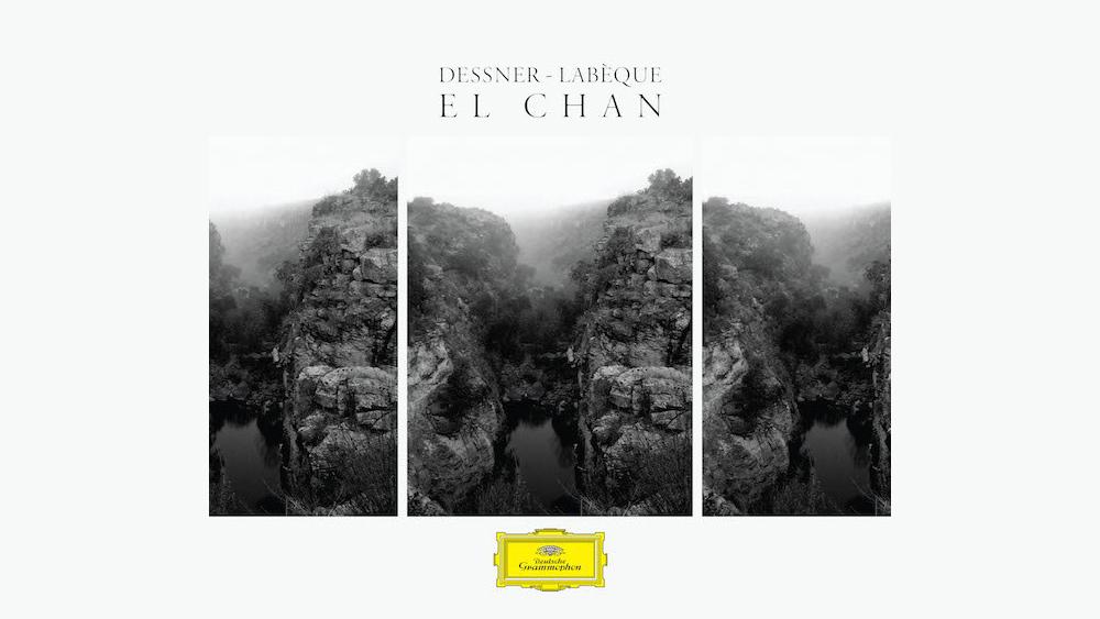 <span style=&quot;font-size: 18pt;&quot;>Bryce Dessner Announces New Classical Album &#39;El Chan&#39;</span>