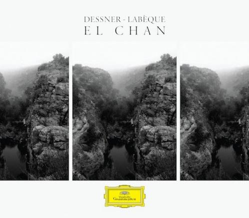 Bryce Dessner Announces New Classical Album 'El Chan'
